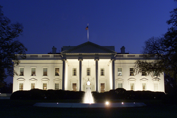 http://mit.zenfs.com/100/2011/01/white-house-value.jpg