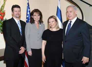 http://mit.zenfs.com/100/2011/03/palins-netanyahu.jpg