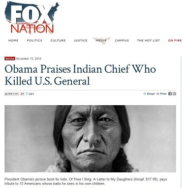 sitting bull quotes  Sitting Bull Facts