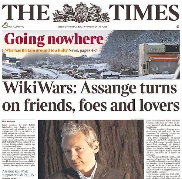 assangeTimes2.jpg
