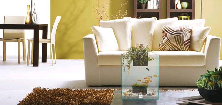 C mo decorar tu casa para que la energ a positiva fluya - Como llenar la casa de energia positiva ...