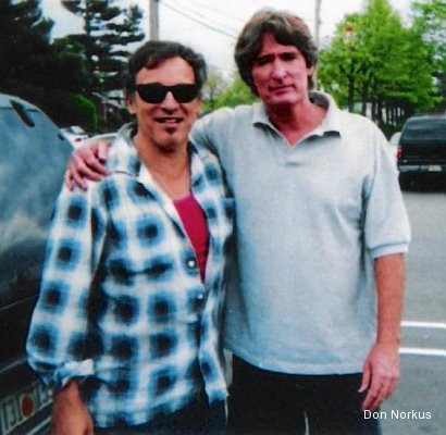 boss pitcher identified from bruce springsteen�s �glory