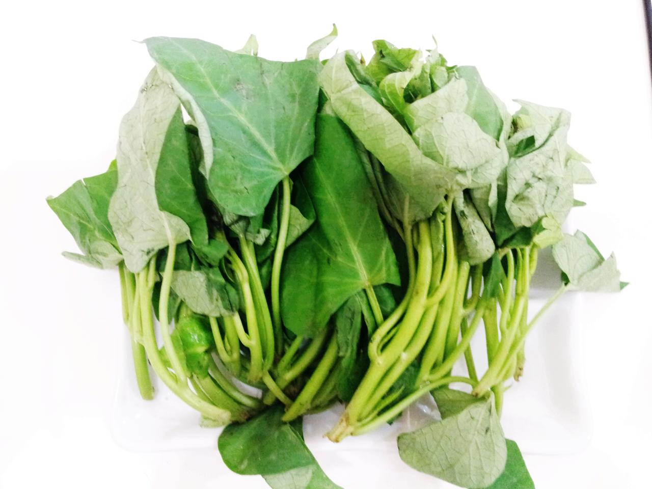 红薯 多吃防癌蔬菜--芦笋炒南瓜 蔬菜秋季生产要采取哪些保护措施?