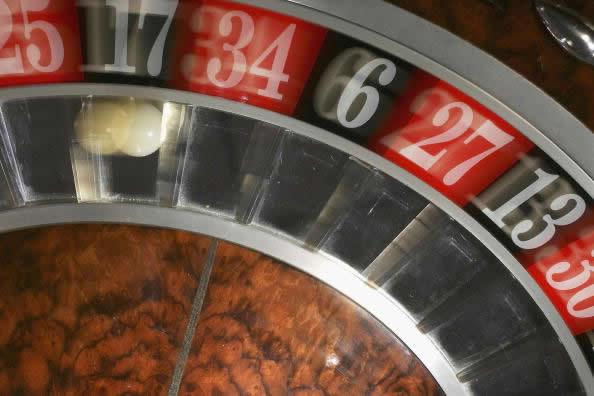Consumer online casino credit card gambling debts super casino