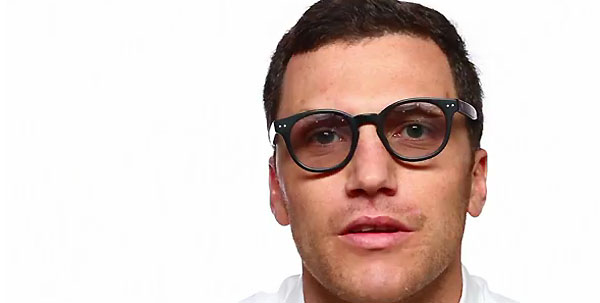 That New York Rangers winger Sean Avery(notes) is an advocate for gay rights ...