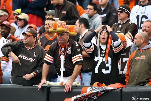 cleveland-browns-fans.jpg