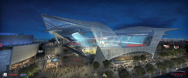 the factors in construction of a sports stadiums 10 south african stadium designs: 2010 fifa world cup construction on mbombela stadium began in february of 2007 and by november of 2009 the facility was pronounced complete sports stadiums can be contentious.