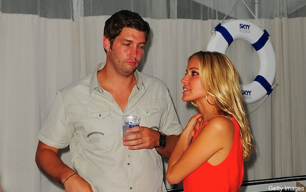 Is Chicago Bears Player Jay Cutler Retiring From Nfl Know