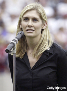 Marie Tillman Chicago http://sports.yahoo.com/nfl/blog/shutdown_corner/post/pat-tillmans-widow-still-working-to-broaden-his-legacy?urn=nfl,wp11653
