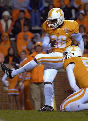 yahoo sports ncaa college football blog