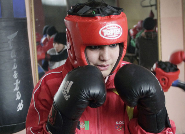 Afghan boxer 630 7m 31s 77883 views Emo girls with round big boobs of your dreams