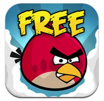 kostenlose smartphone spiele