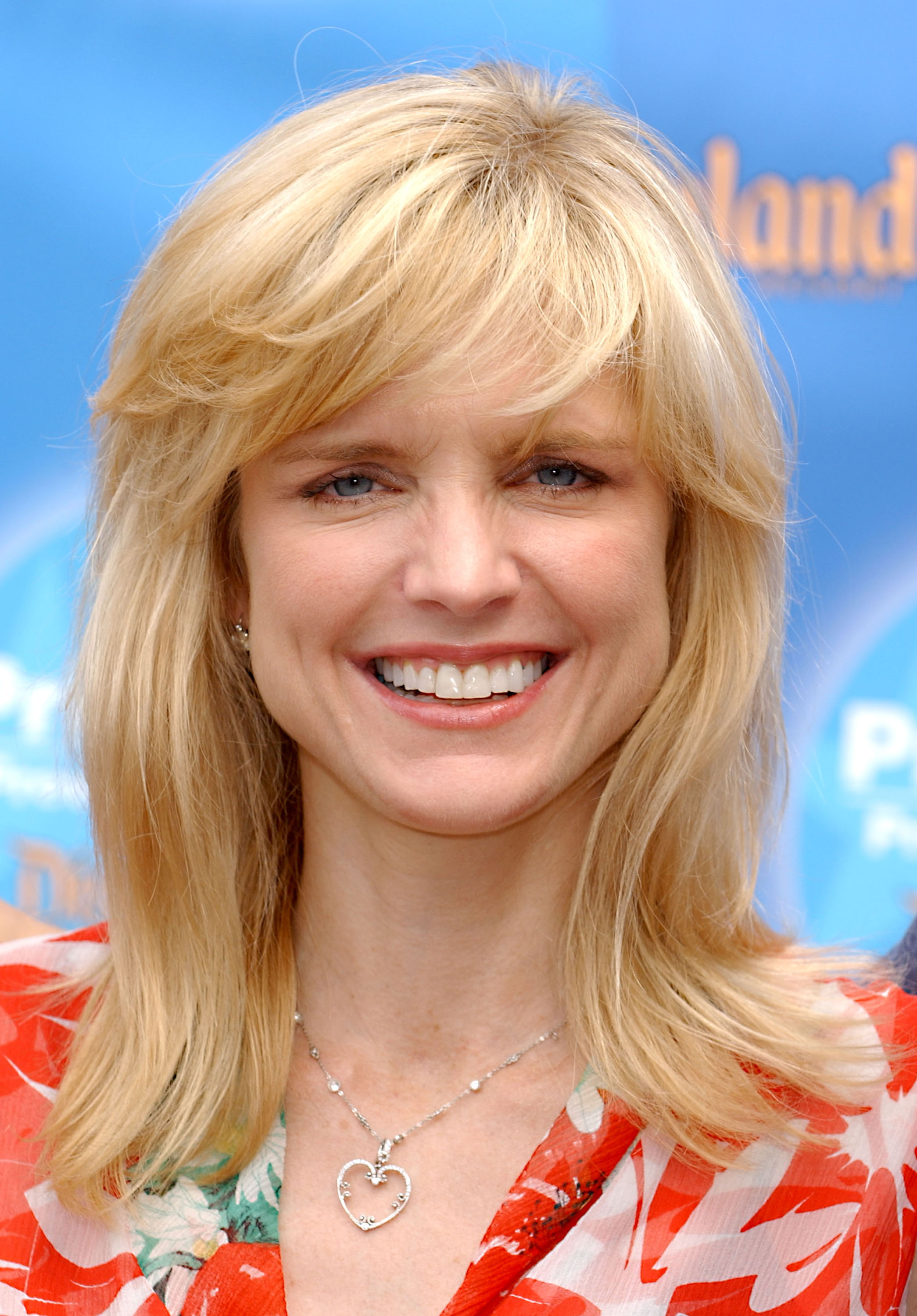 Pity, that Nude thorne courtney thorne smith agree, remarkable