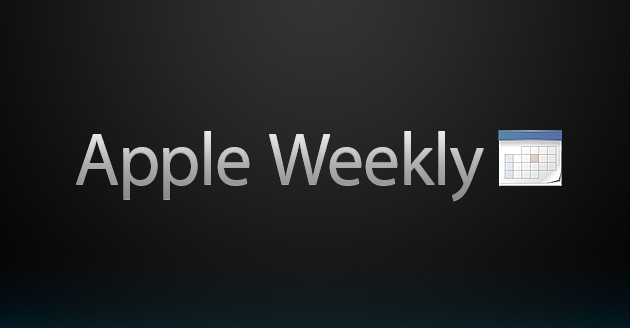 Apple Weekly: White iPhone 4 finally available      (Yahoo! News)