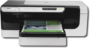 hp officejet pro 8000 wireless printer image 300w Top 5 important things tablets can't do yet
