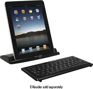 macally bluetooth wireless keyboard for apple ipad and ipad 2 alternateviewsimage 300w Top 5 important things tablets can't do yet