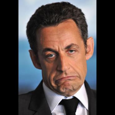 Le candidat Sarkozy - Page 4 Nicolas-sarkozy-2725405rrblq_2041
