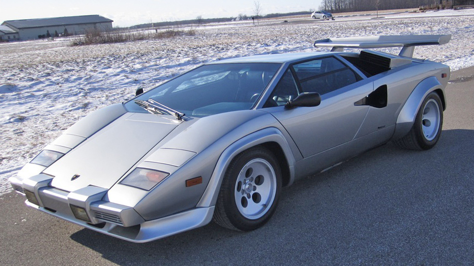 the secret story of the countach that saved lamborghini. Black Bedroom Furniture Sets. Home Design Ideas