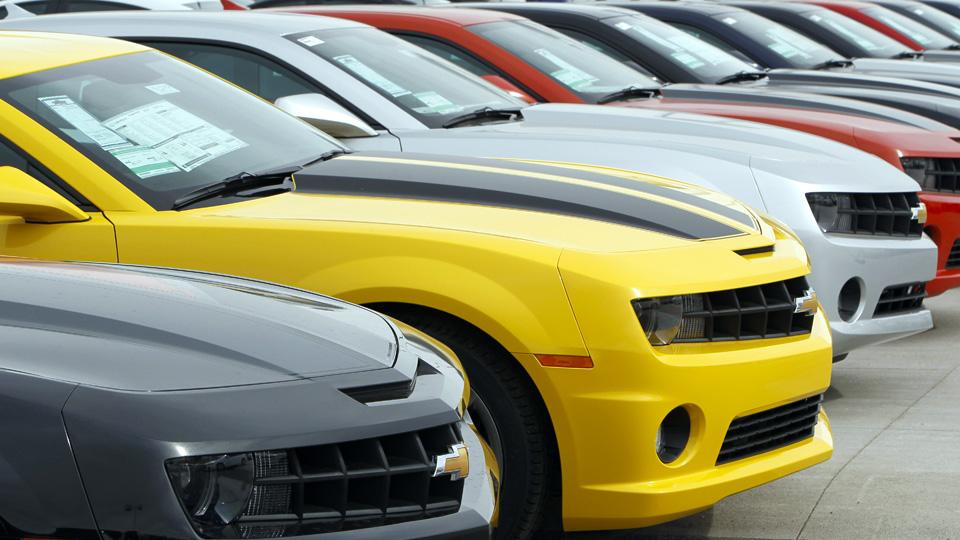 Chevy Dealers In Birmingham Home » Birmingham Honda Dealership Serra Honda New Cars Used Cars ...