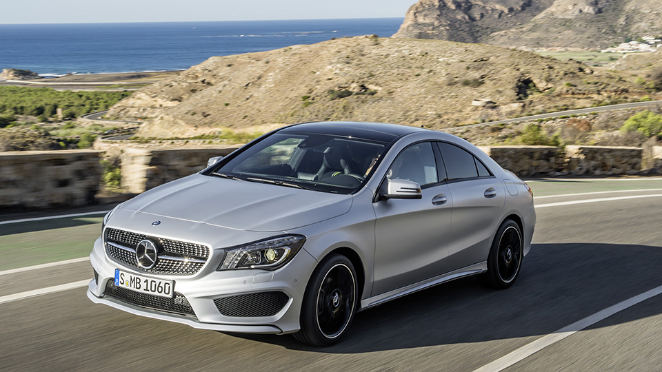 2014 mercedes benz cla250 motoramic drives. Cars Review. Best American Auto & Cars Review
