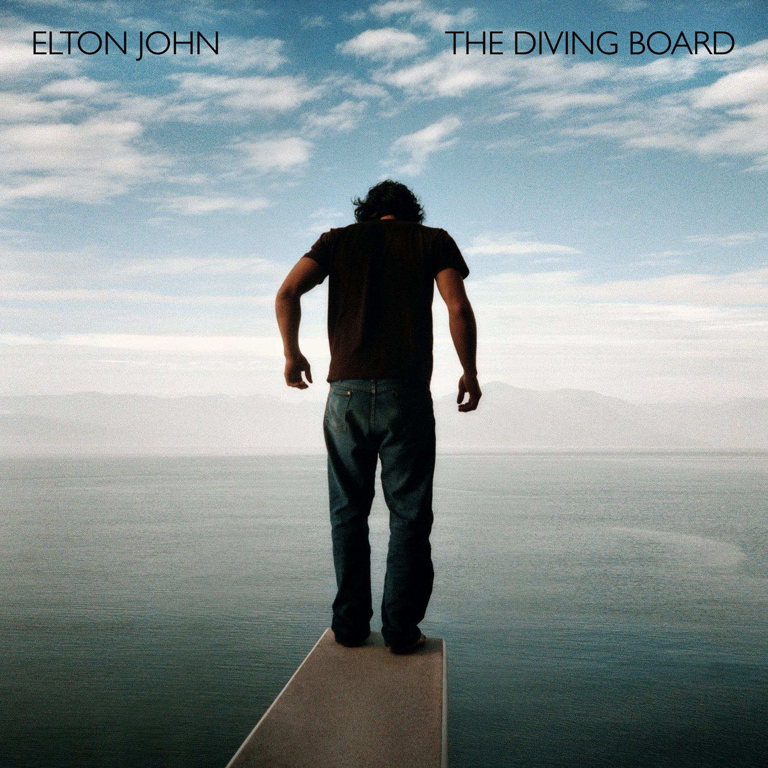 elton single girls Find a elton john - island girl first pressing or reissue complete your elton john collection shop vinyl and cds.