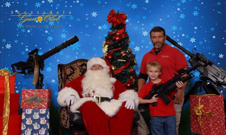 http://mit.zenfs.com/911/2011/11/SantaGuns1.jpg