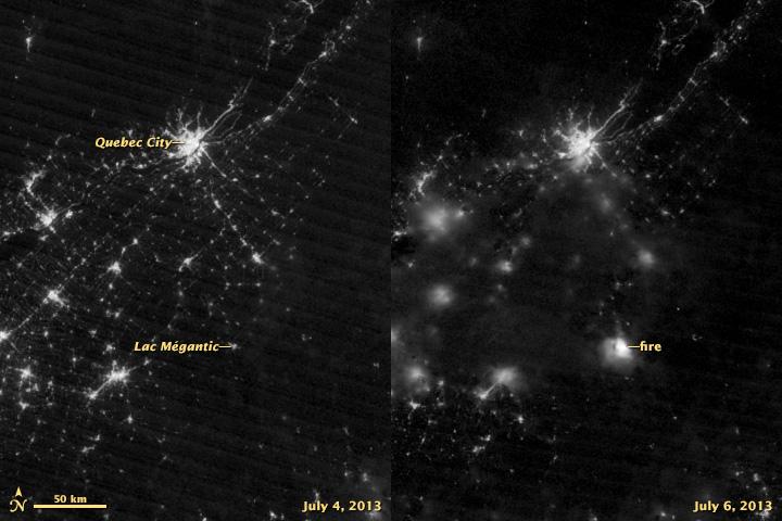 nasa visible satellite - photo #7