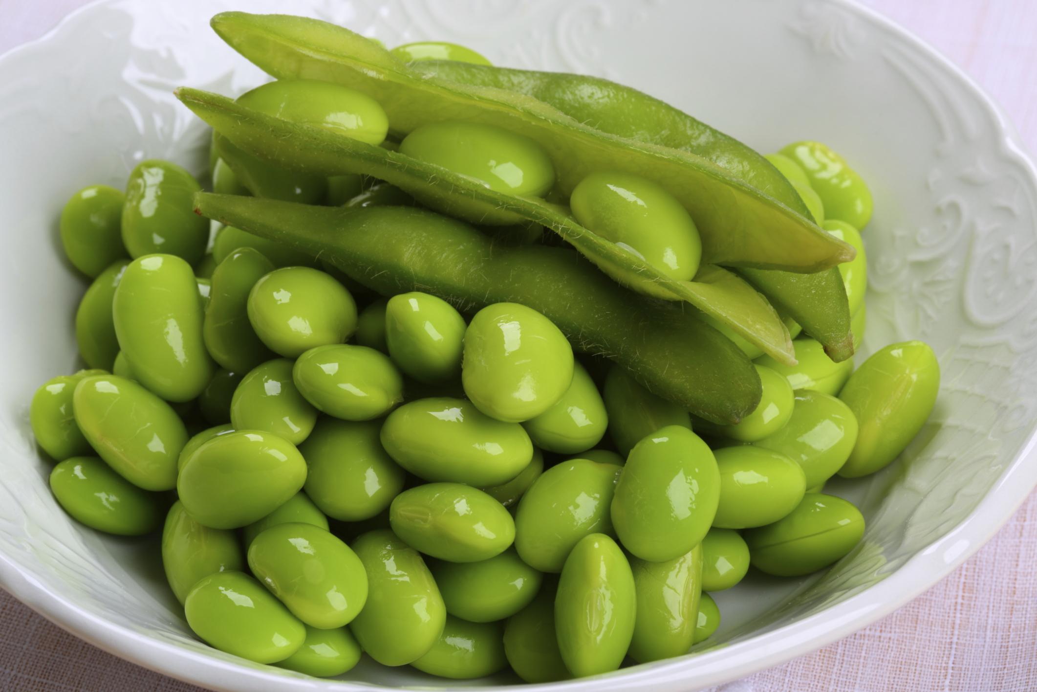 Green Acres Health Food