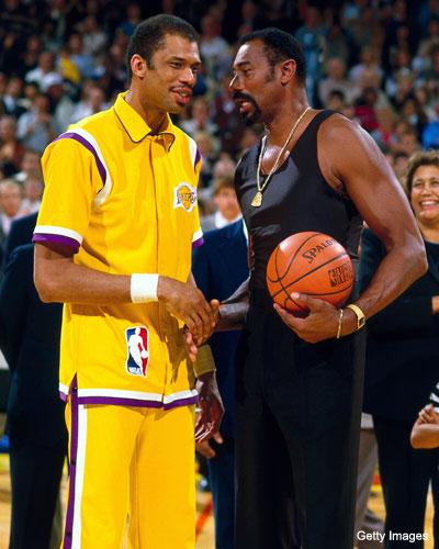 Kareem Abdul-Jabbar's nasty open letter to Scottie Pippen ...