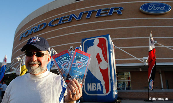 the economic effects of the nba lockout