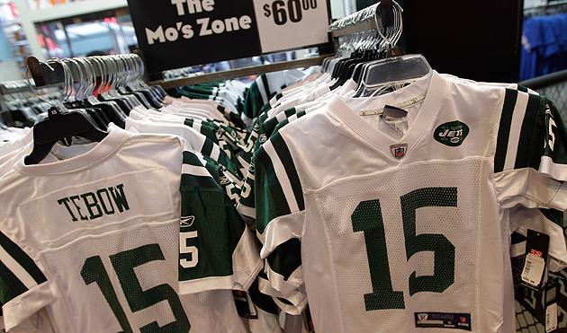 reebok replica nfl jerseys