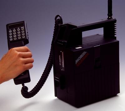 as eran los antiguos celulares taringa. Black Bedroom Furniture Sets. Home Design Ideas