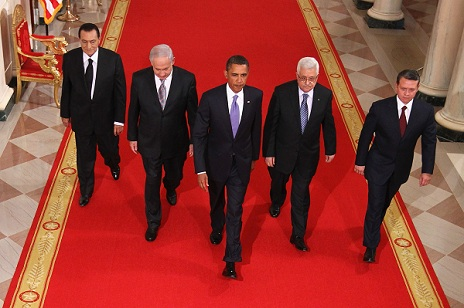Egypt paper doctors photo of world leaders