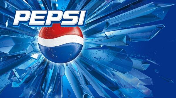 Walkers (part of PepsiCo)